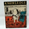 Majalah Knowledge 1965 No. 211