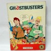 Ghostbusters 06