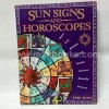 Teri King: Sun Signs and Horoscopes