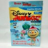 Disney Junior 0091 (Bilingual)