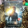 Orson Scott Card: Ender's Game