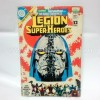 Cypress: The Legion of Super Heroes 2