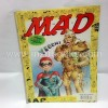 Mad Magazine #359 July 1997