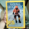 National Geographic Indonesia 2008-01 Januari 2008