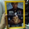 National Geographic Indonesia 2015-02 Februari 2015