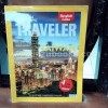 National Geographic Traveler Indonesia 2015-02: Taiwan