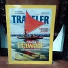 National Geographic Traveler Indonesia 2012-02: Aloha Hawaii