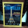 National Geographic Traveler Indonesia 2012-05: Dunia Keluarga!