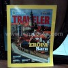 National Geographic Traveler Indonesia 2012-09: Eropa Baru