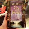 Isabel Allende: City of the Beasts (Bahasa Inggris)
