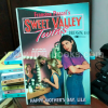 Francine Pascal's Sweet Valley Twins Happy Mother's Day, Lila
