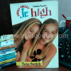 Francine Pascal's Sweet Valley Jr. High Twin Switch