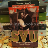 Francine Pascal's Sweet Valley University SVU Love and Murder