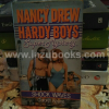 A Nancy Drew and Hardy Boys Super Mystery Shock Waves