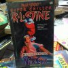 R.L. Stine: Cheerleaders The New Evil (Fear Street Super Chiller)