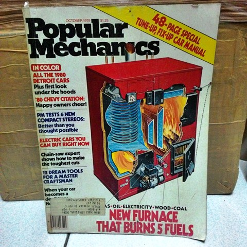 Popular Mechanics 1979-10 October 1979