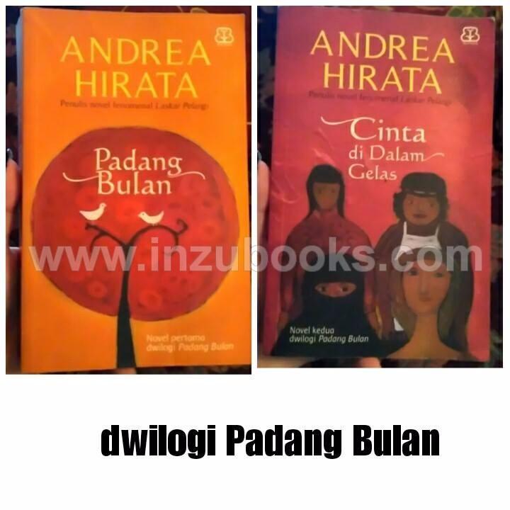Novel Maryamah Karpov Ebook Download