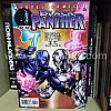 Black Panther Vol 2 no 45