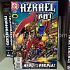 Azrael Agent of The Rat #95