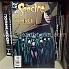 The Spectre #11