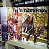 City of Darkness 1-6T (-no 3) by Andy Seto & Yu Er