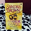 Sandra Brown: Mirror Image
