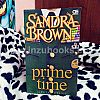 Sandra Brown: Prime Time