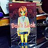 Imai Yasue: Don't Look (Serial Misteri)