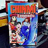 Chinmi Legends #1 (no ori n free)