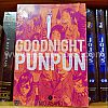 Inio Asano: Goodnight Punpun #3
