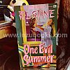 1908 R.L. Stine: Fear Street One Evil Summer