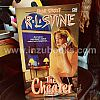 1908 R.L. Stine: Fear Street The Cheater