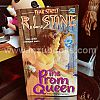 1908 R.L. Stine: Fear Street The Prom Queen