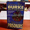 1908 James Lee Burke: Heaven's Prisoners