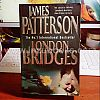 1908 James Patterson: London Bridges