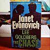 1908 Janet Evanovich & Lee Goldberg: The Chase