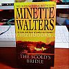 1908 Minette Walters: The Scold's Bridle