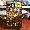 1908 Harry Turtledove: Walk in Hell (The Great War)