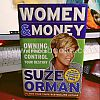1908 Suze Orman: Women & Money