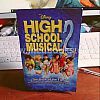 1908 High School Musical 2