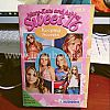1908 Mary-Kate and Ashley Sweet 16 Keeping Secrets