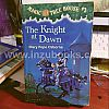1908 Magic Tree House: The Knight at Dawn (Reading lvl 2.2)