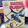 2019 War Picture Library 1116 Fatal Flight