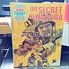 2019 War Picture Library 1628 The Secret of Medora