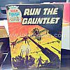 2019 War Picture Library 1730 Run The Gauntlet