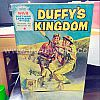 2019 War Picture Library 1996 Duffy's Kingdom
