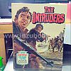 2019 Battle Picture Library 1295 The Intruders