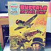 2019 Battle Picture Library 1342 Buffalo In The Sky
