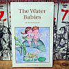 Charles Kingsley: The Water Babies