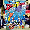 Disney's Duck Tales #17 (Dutch)